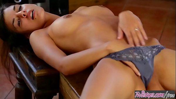 Twistys - Sex Studio Candice Luca Twistys