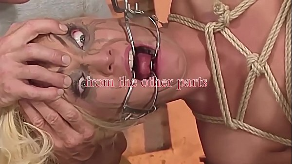 Slave Auction:story of the lovely pain slut. Part 1. Thumb