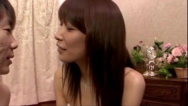 Смотреть видео японки эротика