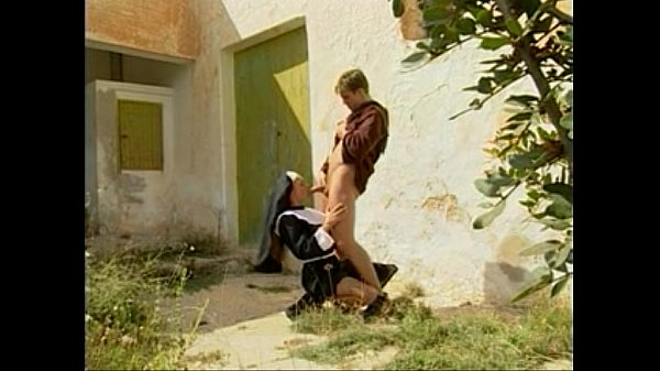 Film porno fratello sorella Russo