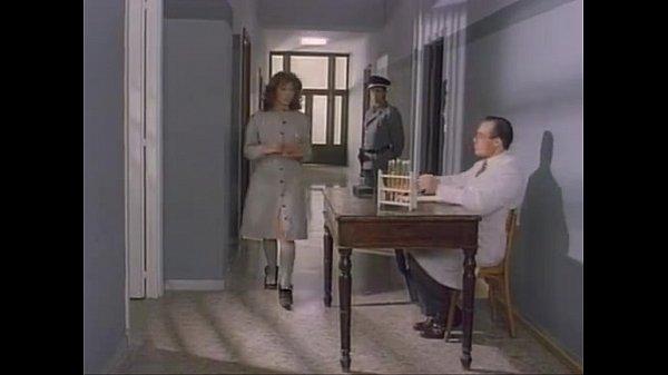 Penitenziar femmini (1996) Thumb