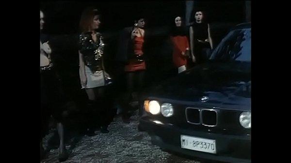 2 лисбиянки занимаються сексом видео