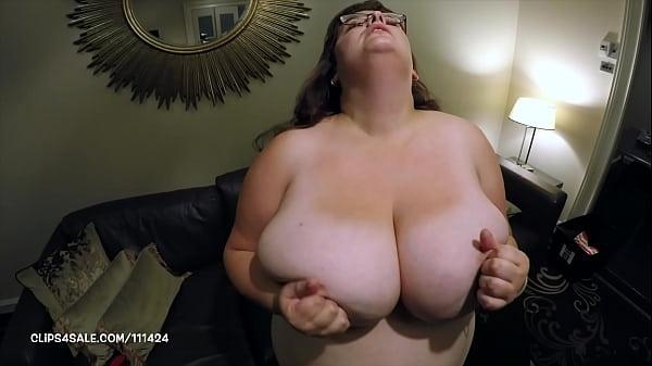 Fantasy Fetish Erotic Audiosex Solo Masturbation