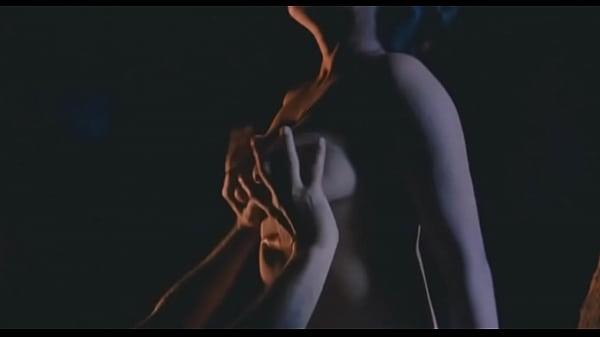 Bengali actress Rii Sen's nude scene Thumb