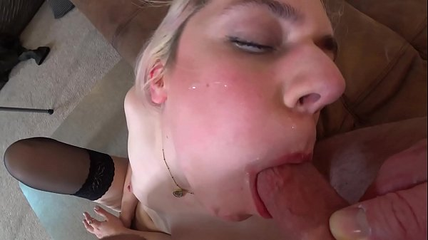 HARDCORE Passion with HOT 19yo Babe (RIMS my AS...