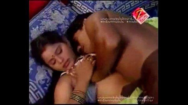 surekha priya sexy soyagam Thumb