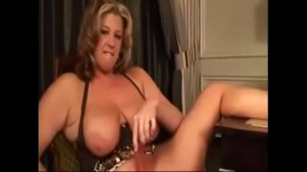 Порно старые видео с молодыми сейчас