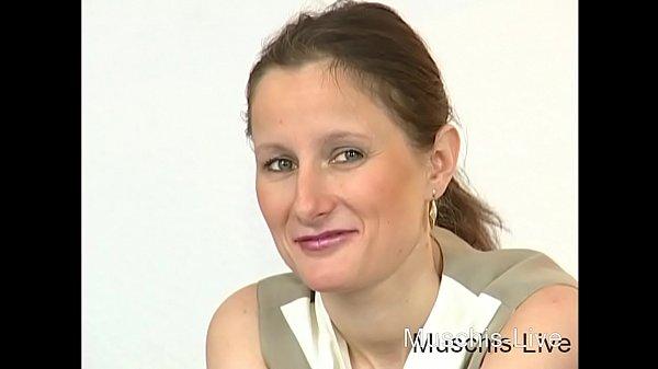 Тощие женщины с висячими сиськами видео