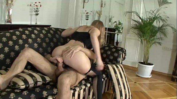 Porno Grandi Donne In Calze Video
