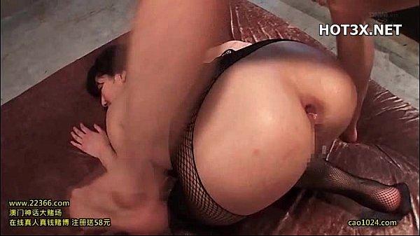 Babes Anal JAV Cumshot Cheerleader Gets Latina BigTits BigCock Creampie Asia Ja Thumb