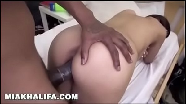 Mia khalifa love