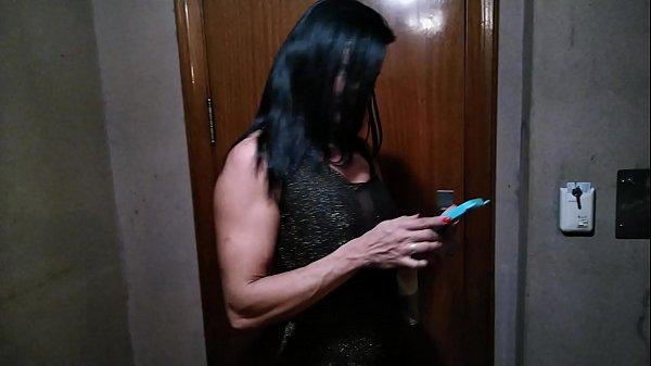 Bianca Naldy Em : O Massagista ! Veja a Cena Completa em XV Red Thumb
