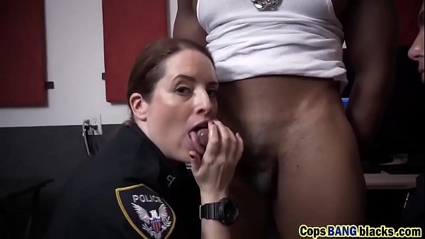 finged my ass with yourgiant black gay cock