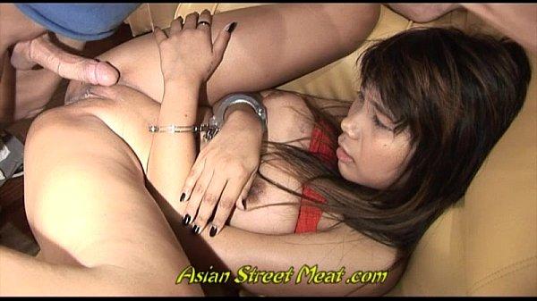 Thailand Risa