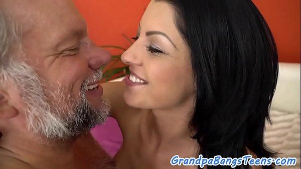 gruzinki-seks-video
