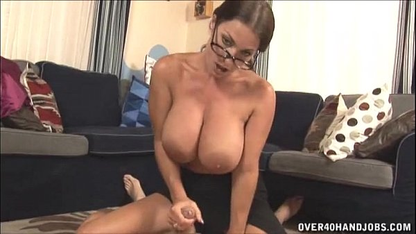 Teen Big Boobs Fuck Indian
