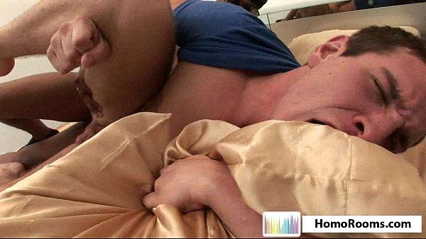 2018-12-25 04:26:41 - Homorooms Wrong Hood 6 min  HD http://www.neofic.com