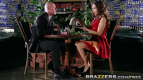 Brazzers - Real Wife Stories - (Yurizan Beltran, Johnny Sins)