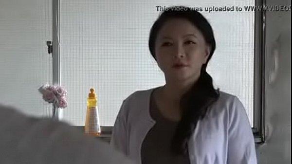 867หนังโป๊สาวใหญ่saoyaixxxเต็มเรื่องจัดหนักแม่บ้านสาวใหญ่แนวครอบครัวPlis Her Name Or Code