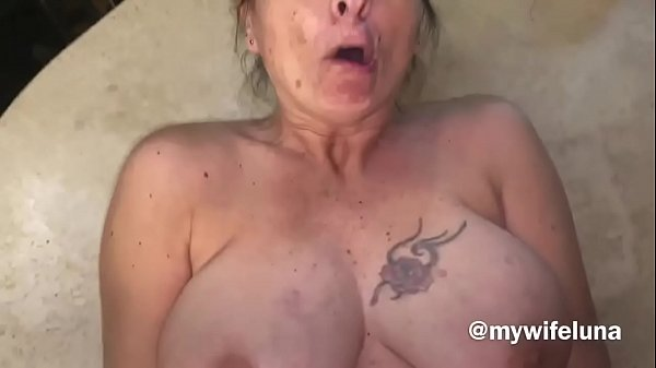 Image anal collection 3