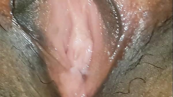 Delhi priya bhabhi sexy pussy