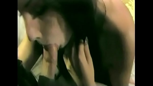 MAXXX LOADZ AMATEUR HARDCORE VIDEOS 18yo Katy in her first porn Thumb