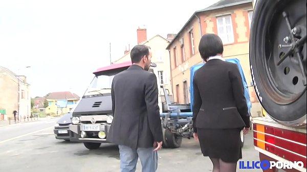 Порно франция торрент