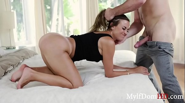 Mom Rescues Son By Fucking Her Bully- Havana Bleu