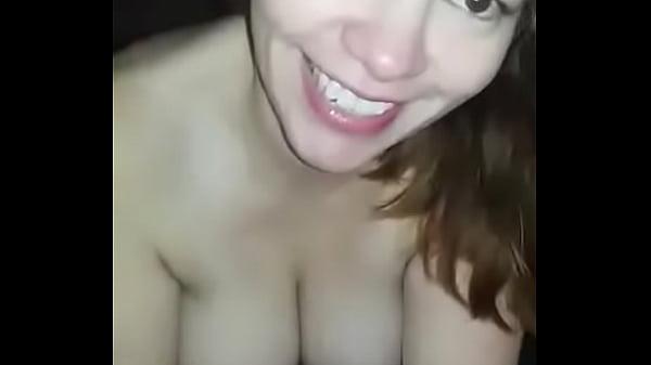 Порно видео пикапер напоил целку возбудителем и