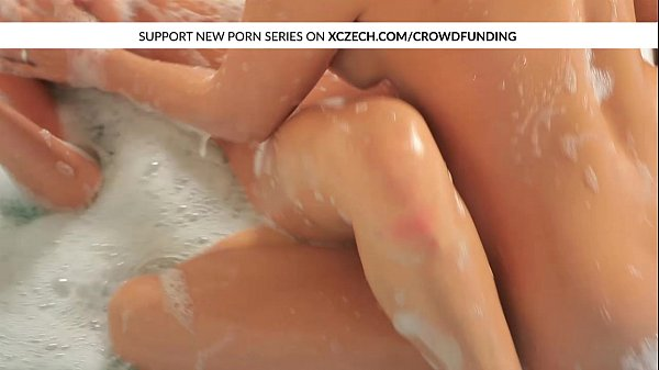 Porn sex nice with filipino