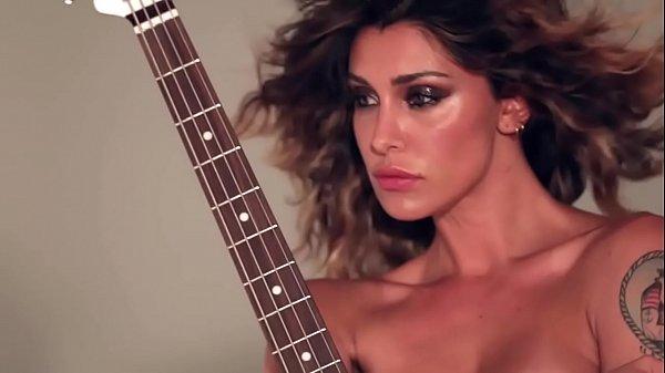 Hot Shooting Italian girl Belen - full video here: http://zo.ee/1I0w Thumb