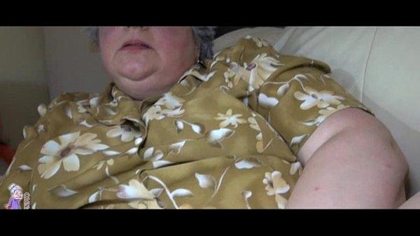 Порноподглядывание старых женщин лесбиянок