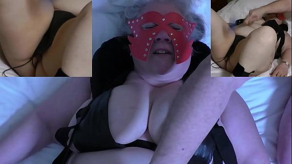 Бдсм пытки острыми иглами видео