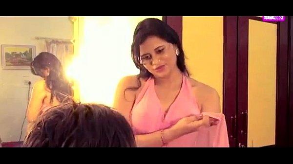 savita bhabhi porn movie big cook penis