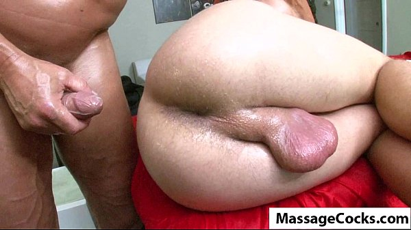 2018-12-25 04:57:54 - Massagecocks Muscule Mature Fucking 6 min  HD http://www.neofic.com