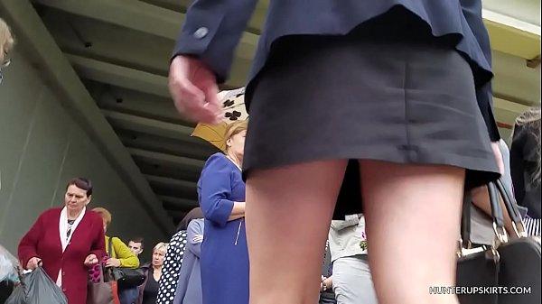 Секс с зрелыми кореянки, девушки с приятной внешностью фото