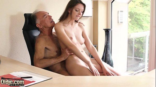 katara big boobs