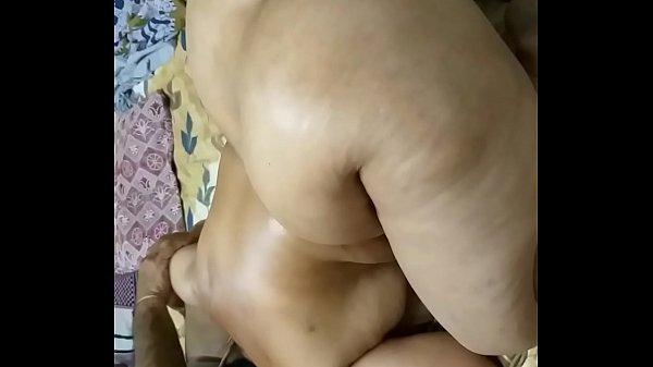 Hot ass massage Thumb