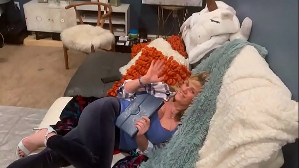 Heather C Payne - XVideos Verification Video for Swinger-Blog.xxx