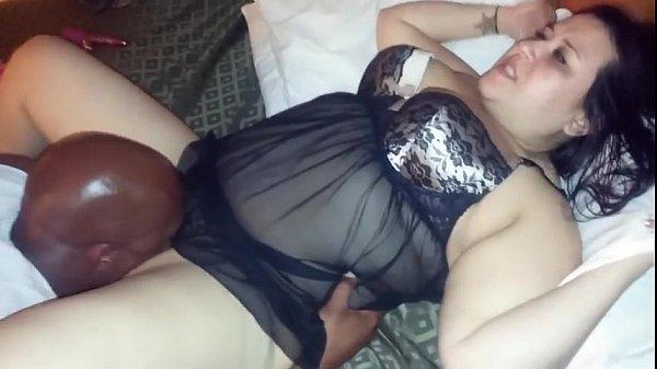 Corno Filmando a Mulher Com Amante (Se Inscreva...