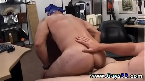 Gay new orleans sex