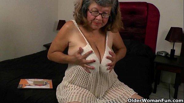 Brenda collection