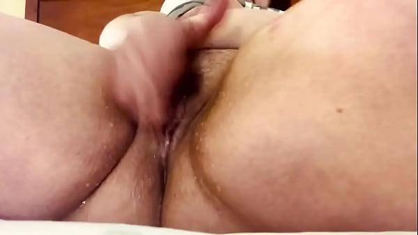 BBW Midget Squirting