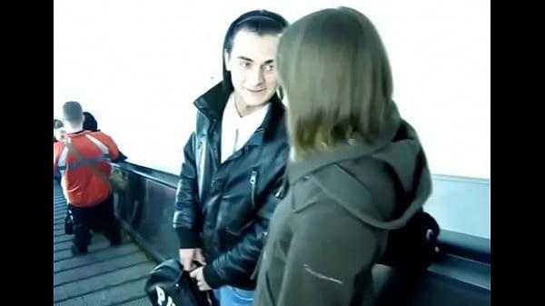 Русские девушки с маленькой грудью порно видео