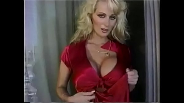 Pussyman Audition 9 scene 2 Crystal Gold Thumb
