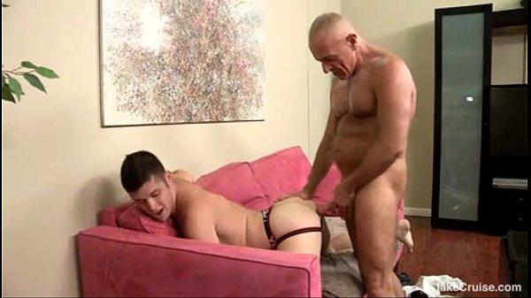 sølv Daddies porno sexy lesbisk mamma porno