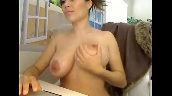 Частное голое видео девушек