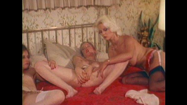 LBO - The Erotic World Of Seka - scene 3 - video 1 Thumb