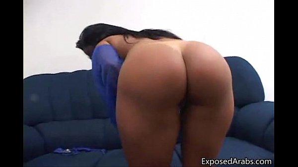 Perfect body real Arab slut gets – XVIDEOS.COM
