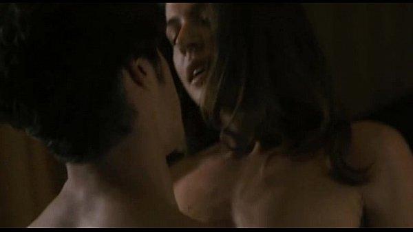 sex-nude-bow-wow-entourage-sex-clip-sex